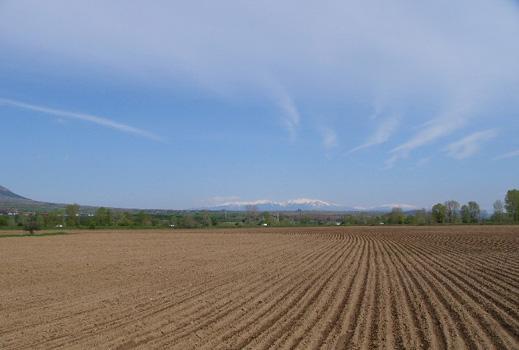 Арендата да се обвърже с добива, поискаха собственици на земи