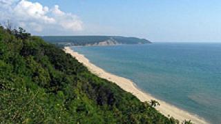 България - любима дестинация за шотландците
