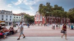 Цените на жилищата във Варна достигат психологическата граница от 1000 евро за кв.м.
