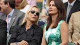 Навратилова: Шампионите от US Open сега няма да бъдат различни от предишните