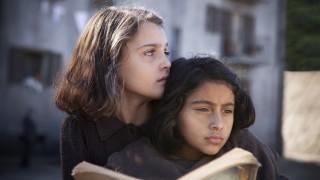 Новите филми и сериали по HBO през ноември