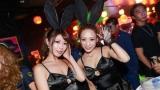 Токио – новият град на секса