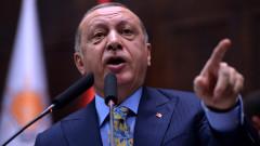 Ердоган призова саудитския прокурор да разбере кой е наредил убийството на Кашоги