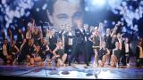 """""""Нощта на Оскарите"""" пренася магията на Холивуд в НДК"""