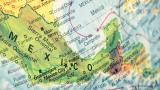 Защо технологичните предприемачи в Мексико искат никой да не знае за техните стартъпи?