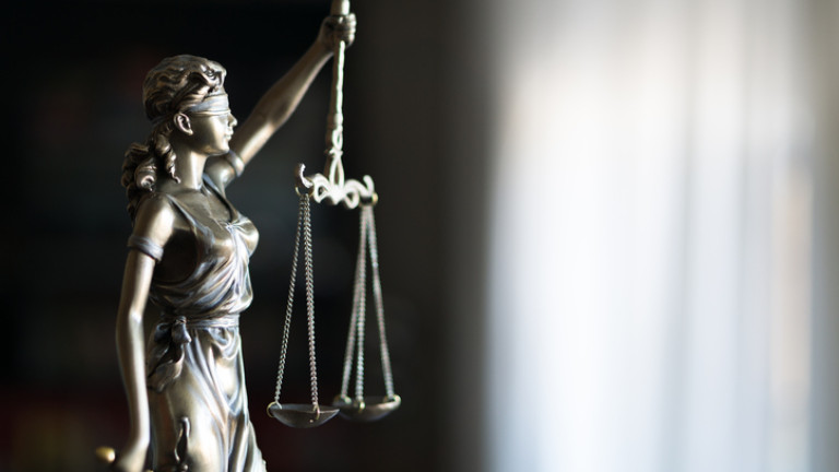5-годишна условна присъда получи мъжа, прегазил дете в Сандански