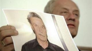 Й. Фритцел: Грижих се за тайното си семейство