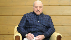 Беларус санкционира германски компании