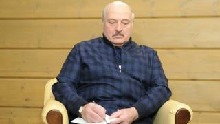 Беларус дръпна шалтера на Euronews