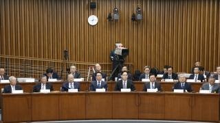 Политическата криза в Южна Корея на път да се проточи с месеци