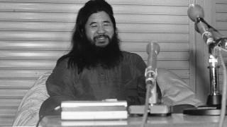 """Екзекутираха лидера на сектата """"Аум Шинрикьо"""""""