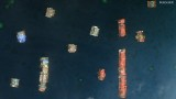 Филипините привикаха посланика на Китай заради спора в Южнокитайско море