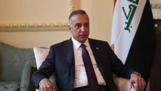 Ирак заклейми ударите на САЩ, били крещящо нарушение на суверенитета му