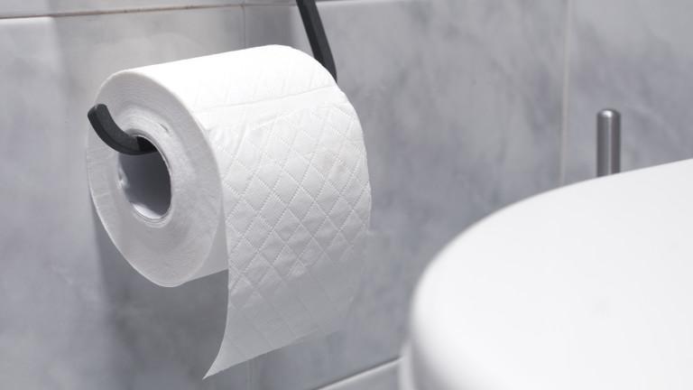 Производители на тоалетна хартия: Сблъскваме се с нещо невиждано
