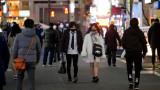 Япония сменя либералния подход и налага глоби за нарушители на коронавирус мерки