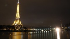 Нивото на река Сена в Париж достигна връхна точка