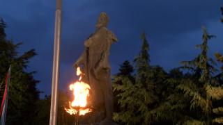 Областният управител на Враца отрича да има изтичане на серовъглерод
