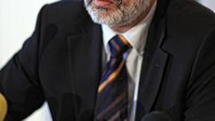 Решават за пенсионната реформа в края на януари