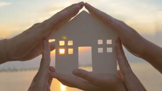 Застрахователният пазар се възстановява