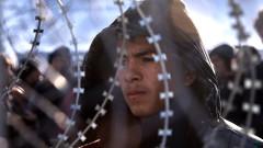 Турция залови 264 нелегални мигранти, готвещи се да влязат в България и Гърция