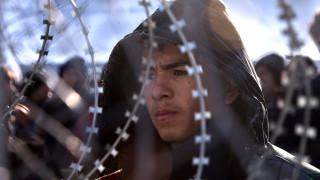 Австрия притеснена - мигрантите вече минават през Румъния и България