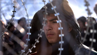 ЕС ще решава съдбата на мигрантите извън границите си