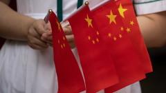 Си: Никога няма да позволим някой да тормози Китай