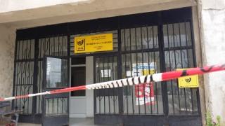 3 г. след обира на пощата в Хасково МВР отчита тримата арестувани
