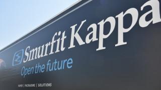 Smurfit Kappa придобива завода за велпапе в Луковит