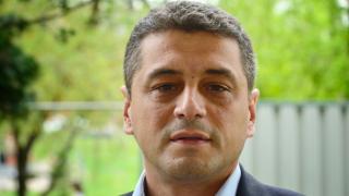 България се нуждае от държавен глава патриот