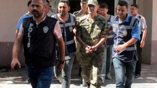 Чистките в Турция са противоконституционни, обяви Съветът на Европа