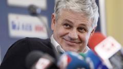 Бивш на ЦСКА съобщи за бягство на левскар