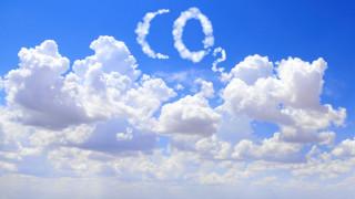Китай създаде най-големия въглероден пазар на света