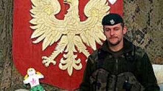 Полша ще изпрати 500 войници в Ливан