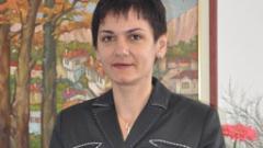 Siemens България с нов изпълнителен директор