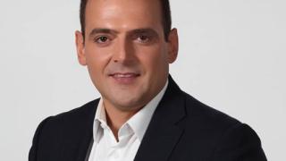 Чавдар Трифонов: Не е в стила ми да се бия в тъмното с невидими кандидати