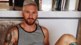 Как Меси без малко щял да се озове в Реал Мадрид