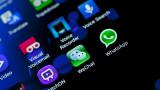 След TikTok, Белият дом ще забранява и WeChat