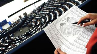Едва ли българи ще станат зам.-председатели на групи в ЕП
