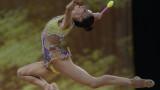 Невяна Владинова: Можех да играя по-добре на бухалки, но съм доволна