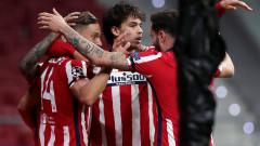 Манчестър Юнайтед прати оферта за Маркос Йоренте