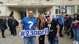 Рекорд на Гинес събира 4 хиляди във Варна
