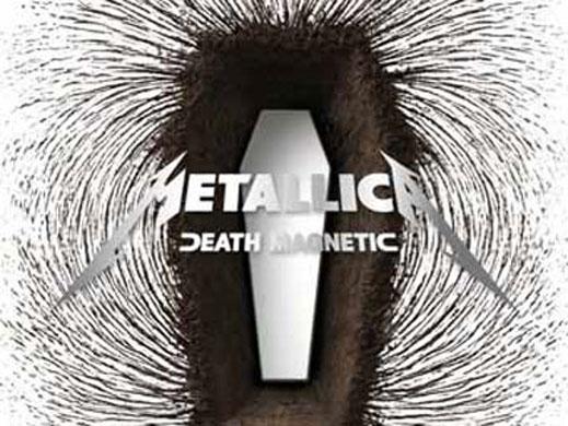 """Новият албум на Metallica """"изтече"""" в интернет"""