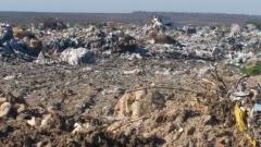 Прокуратурата в Смолян разследва сметището в Рудозем