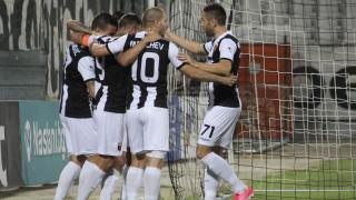 Локомотив (Пд) и Дунав направиха зрелищно 2-2