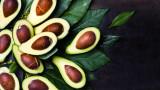Сламки от авокадо, биопластмасата и как го правят в Мексико