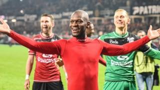 Лудогорец дава още 1 млн. евро за нов футболист