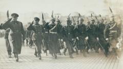 Генерал Луков - човекът, за когото историята влиза в противоречия