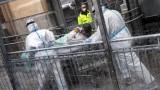 Италия затяга мерките за Бъдни вечер