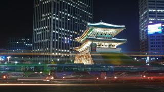 """Южна Корея """"инжектира"""" 6 трилиона вона в икономиката си"""